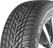 165/70R14 81T WR Snowproof