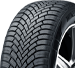 205/55R16 91H WINGUARD SNOW G 3 WH21