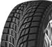 205/55R16 91T Winter Pro S100 BSW